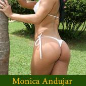 Hellen Ferraz - Brazilian Pornstar