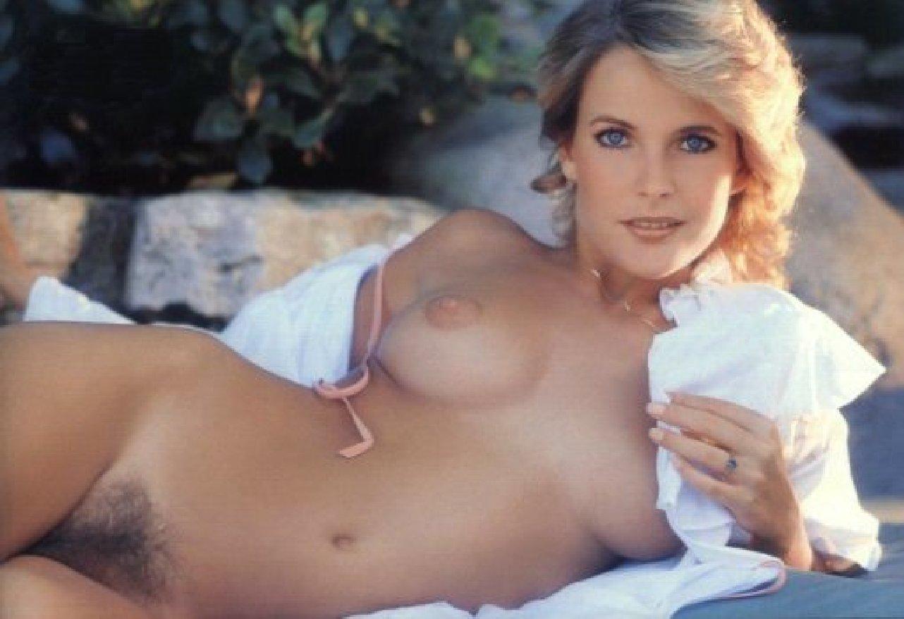 Принцесса диана порно фейки 9 фотография
