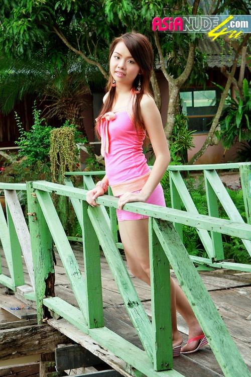 Fotos de asiaticas... Muchas de ellas y muy ricas!!!!parte 2