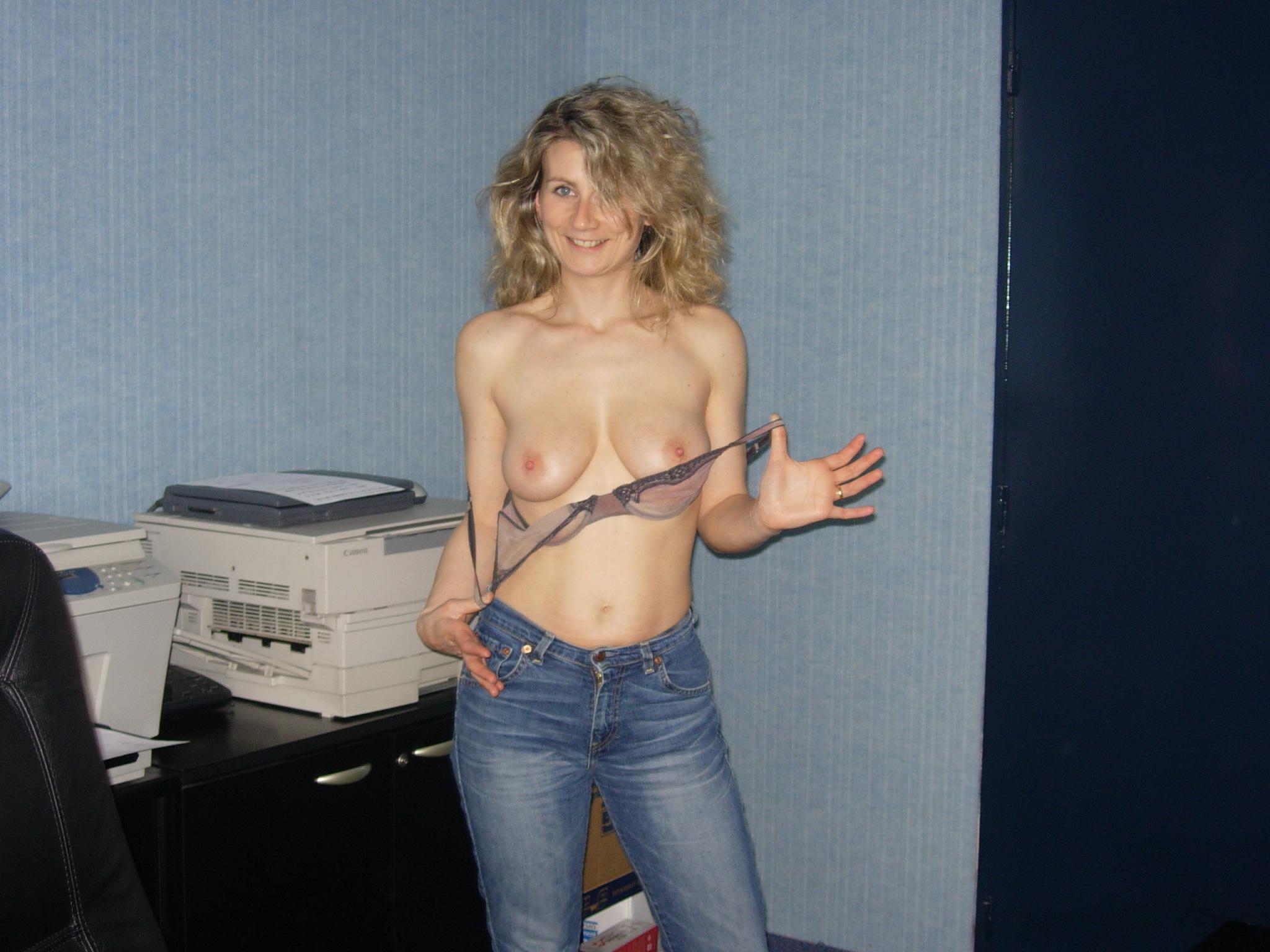 студенческое групповое порно фото