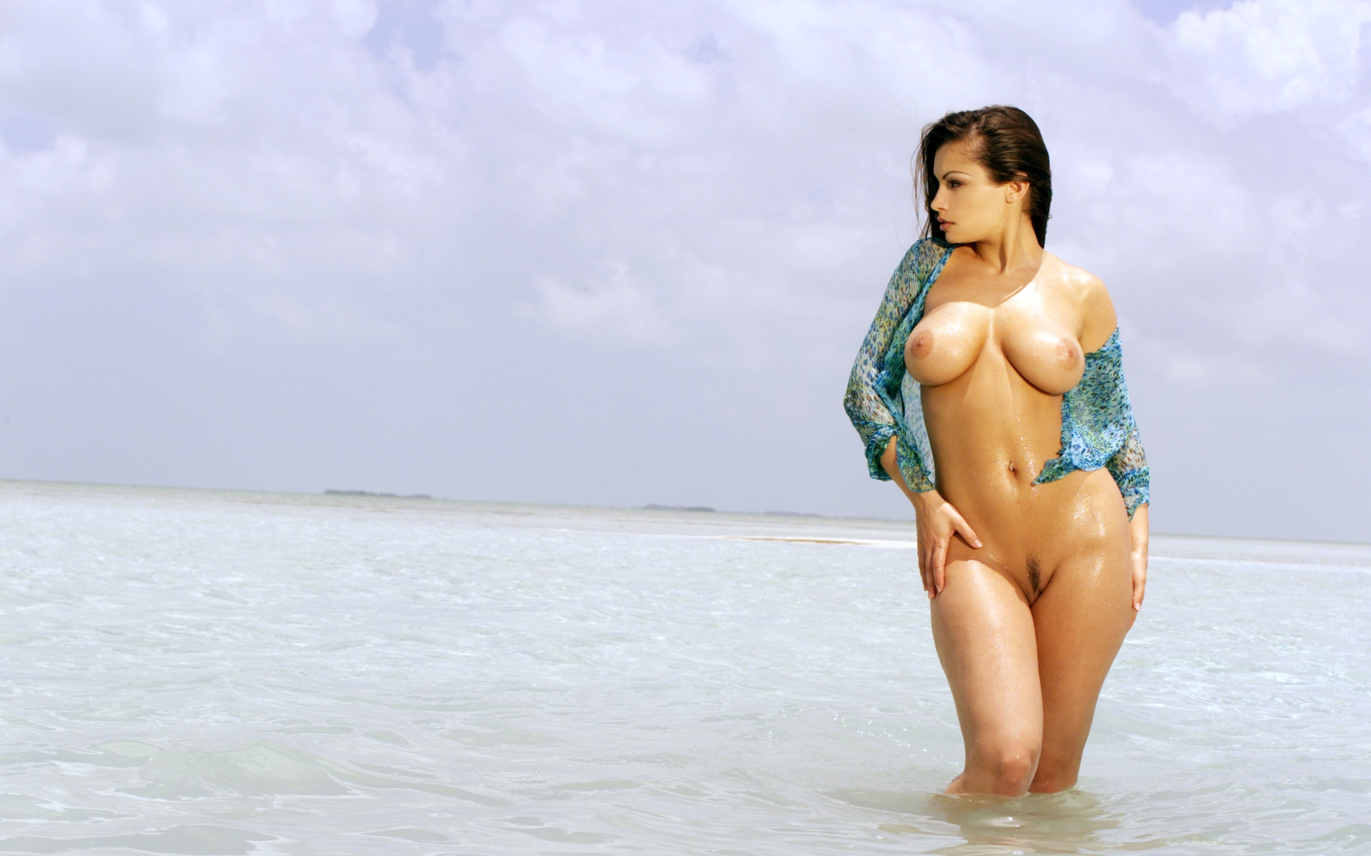 Amateur big women pics