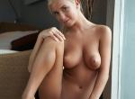 http://ist1-3.filesor.com/media/image/3/9/5/6/39560/1/1/5/0/thumbs/11505a6d532da689ca17c2cfcb701036_0.jpg