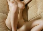 http://ist1-3.filesor.com/media/image/3/9/5/6/39560/1/1/7/0/thumbs/1170bb3e92fcf5ce5c5b01bb3820a39e_0.jpg