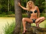 http://ist1-3.filesor.com/media/image/3/9/5/6/39560/2/4/2/b/thumbs/242b7f640bd7f328972af5db04997e78_0.jpg