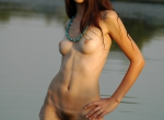 http://ist1-3.filesor.com/media/image/3/9/5/6/39560/4/b/e/8/thumbs/4be8963072aa7746d54af7086d2beaa5_0.jpg