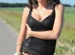 http://ist1-3.filesor.com/media/image/3/9/5/6/39560/7/4/d/3/thumbs/74d3aacab510b4c93e573a33c4411966_0.jpg