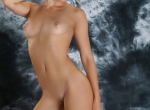 http://ist1-3.filesor.com/media/image/3/9/5/6/39560/8/3/1/6/thumbs/83162af91a83d0126ab04382b412ab8b_0.jpg