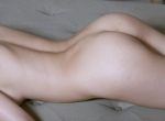 http://ist1-3.filesor.com/media/image/3/9/5/6/39560/8/6/3/1/thumbs/8631a199f1ac272d33aab17c6c2e1a9d_0.jpg