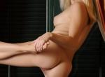 http://ist1-3.filesor.com/media/image/3/9/5/6/39560/b/6/9/9/thumbs/b699e1d899a38aacf4fd9cebd9192153_0.jpg