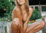 http://ist1-3.filesor.com/media/image/3/9/5/6/39560/b/8/6/3/thumbs/b863d87245b2d8babb6aa3049e84246e_0.jpg