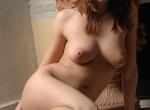 http://ist1-3.filesor.com/media/image/3/9/5/6/39560/d/6/0/f/thumbs/d60f3065d1aec698cc454eb80f3766f3_0.jpg