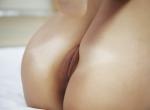 http://ist1-3.filesor.com/media/image/3/9/5/6/39560/d/7/b/0/thumbs/d7b0f00c8eef8f35b6e7760e25f9265f_0.jpg