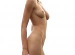 http://ist1-3.filesor.com/media/image/3/9/5/6/39560/d/a/5/6/thumbs/da561d7c5a46d651434c86a32619ad4b_0.jpg