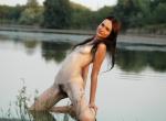 http://ist1-3.filesor.com/media/image/3/9/5/6/39560/e/a/e/0/thumbs/eae0a831986f7658815d34ef8968ae57_0.jpg