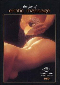 The Joy of Erotic Massage (2001)