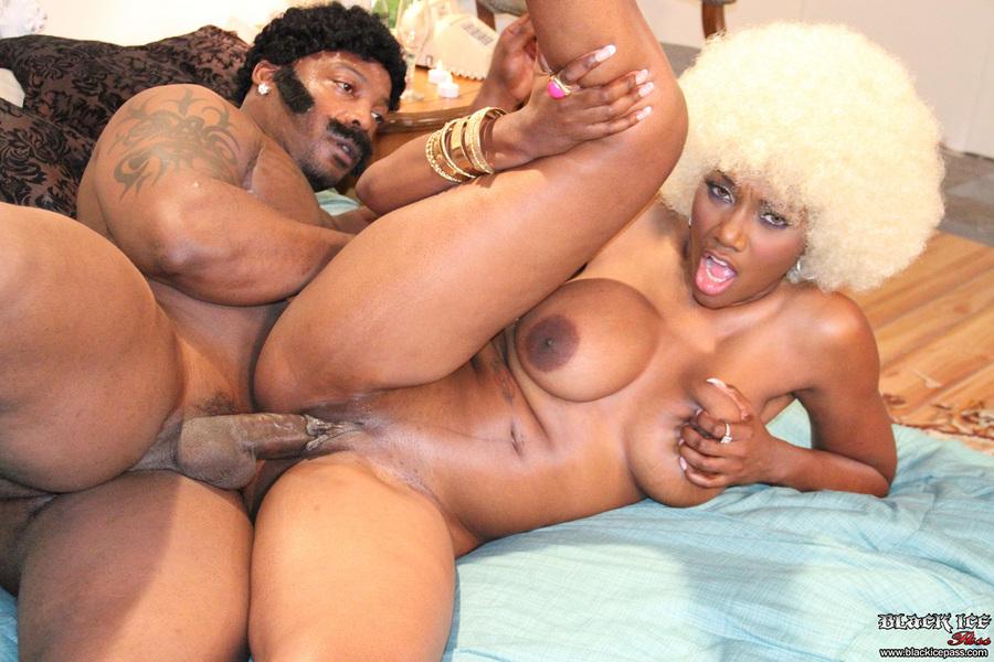 porno-afro-hd