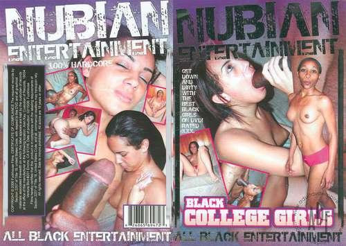 Black College Girls (2010) Country USA Genre: Black, Teens Duration: