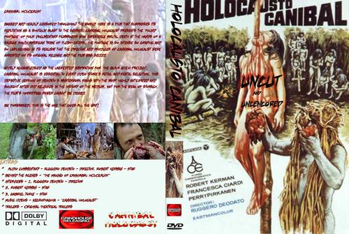 http://ist1-3.filesor.com/pimpandhost.com/1/_/_/_/1/B/p/l/f/Bplf/Cannibal%20Holocaust1_m.jpg
