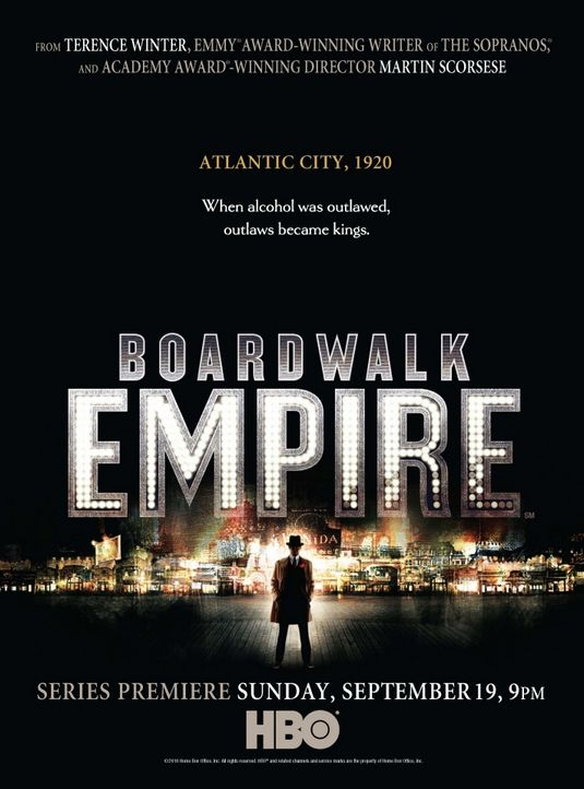 Boardwalk Empire S02E08 HDTV XviD-ASAP[ettv]