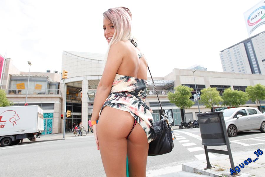 Pornostar italiane  Video Porno Italiani  Porno italia