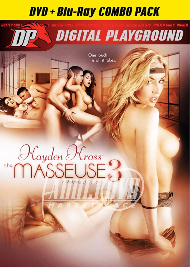 pisku-masturbiruet-video
