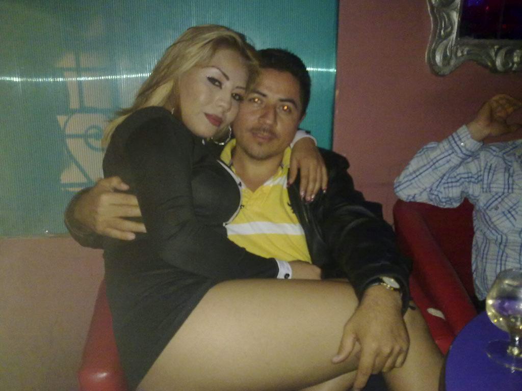 gemelas prostitutas amsterdam prostitutas en mexico
