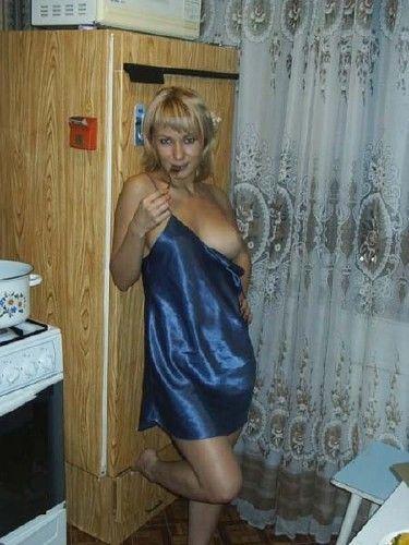 Торрент частное фото русское