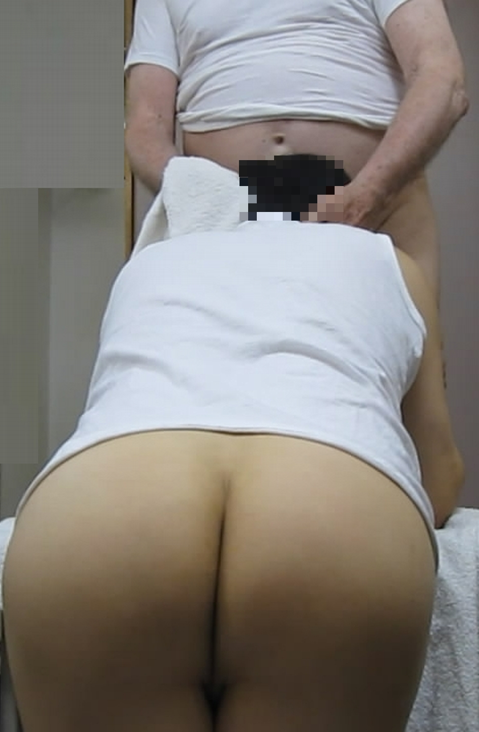 pimpandhost.com imagesize:  imgve a' Showing my ass while giving a blowjob - PimpAndHost Support Forums - #1  Image Hosting & Editing Site on the web!