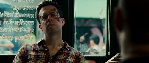 Kac Vegas w Bangkoku / The Hangover Part II (2011) PL.BRRip.XviD-BiDA / Lektor PL