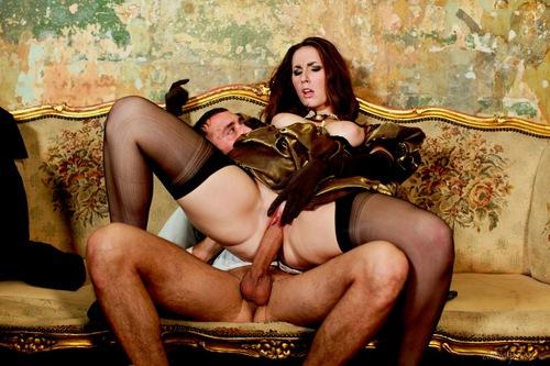 analnie-mamochki-usadba-portlend-porno-filmi-porno-russkih-pissing