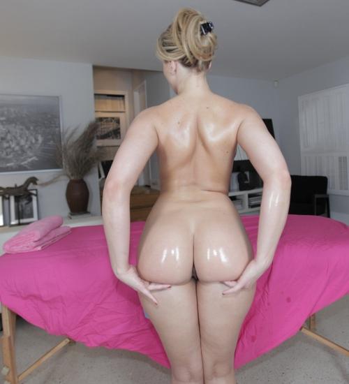 Alexis texas porn star spa-29614