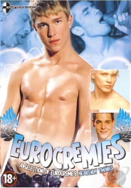 [Gay] Eurocremies
