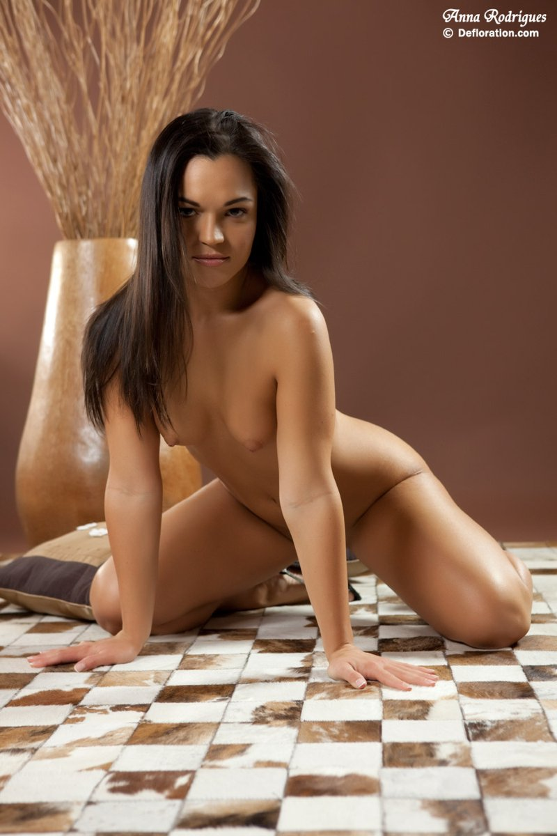 escort girl kbh hot brunette