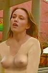 View Kym Marsh Nude Fake Filmvz Portal