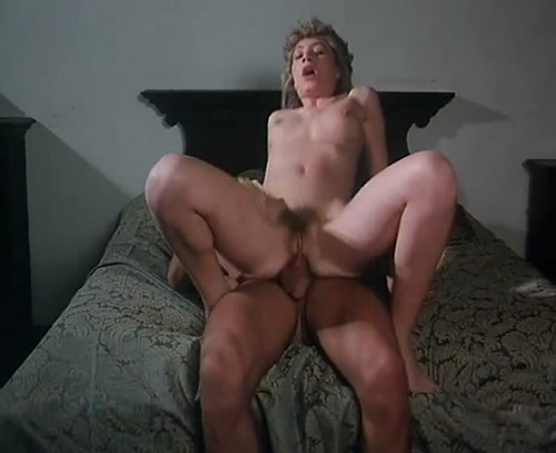 porno-aktrisa-kerol-foto