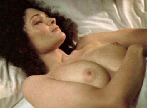 fake nudes of mary elizabeth mastrantonio