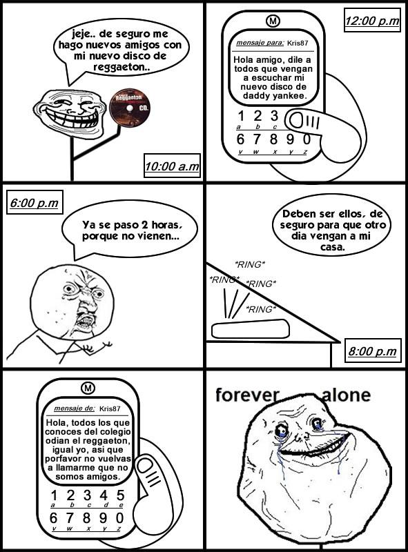 algunos juegos de los memes y tambien algunas historietas