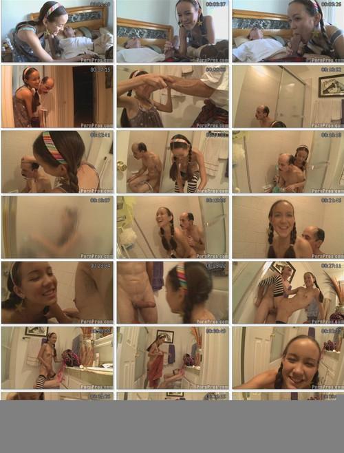 Рассказы секс племяницы и дяди 9 фотография