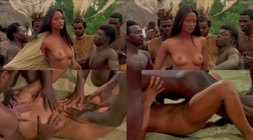 Laura Gemser Sex Videos 66