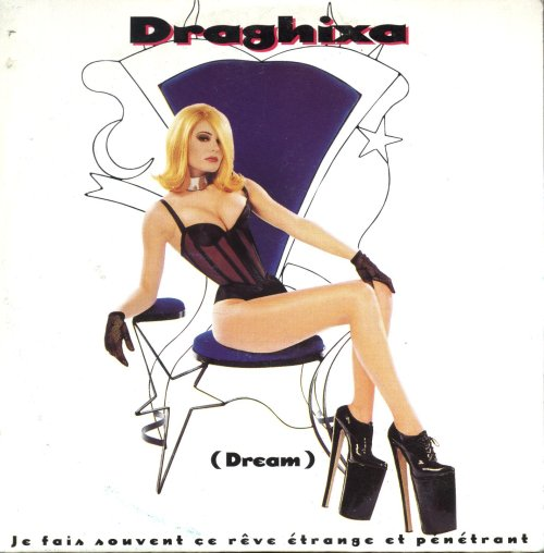Best Moments With Draghixa (1995),