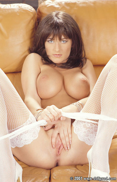 House wife pussy videos