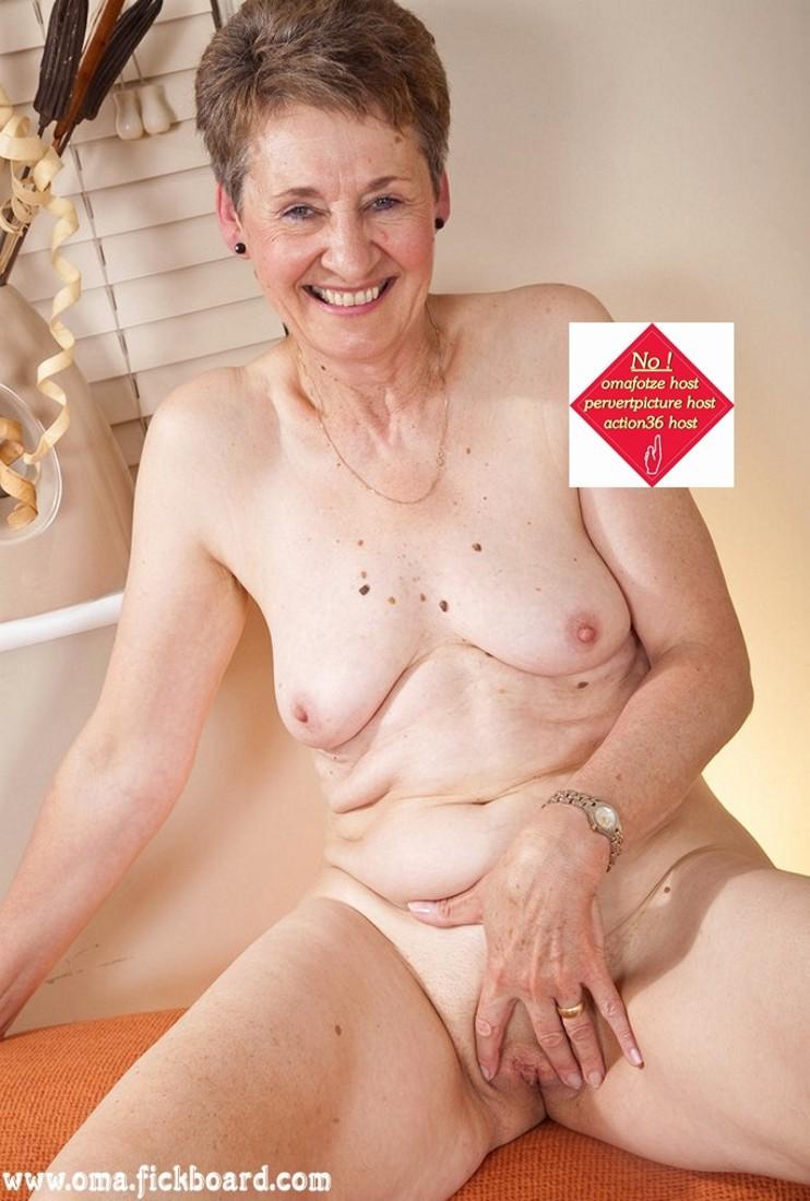 Fickboard.com - Free Granny Sex Forum - Granny Message Board