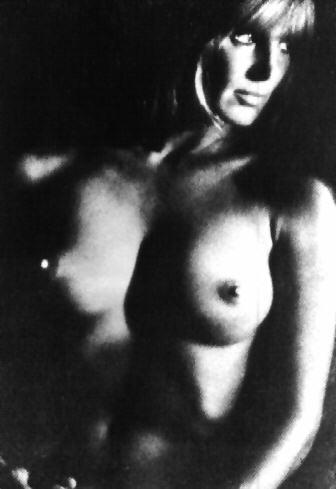 Linda Nude Pics