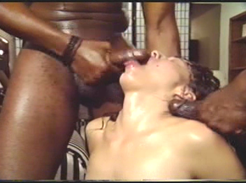 image Careena collins takin it to the limit 3 1995 ir gangbang