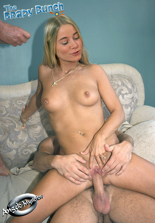 home video wife and big cock