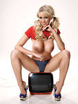 Sophie Reade only in Nuts co  uk 53  0 Sophie Reade
