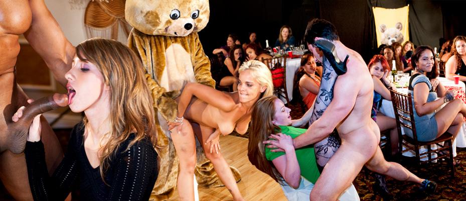 porno-dancing-bear