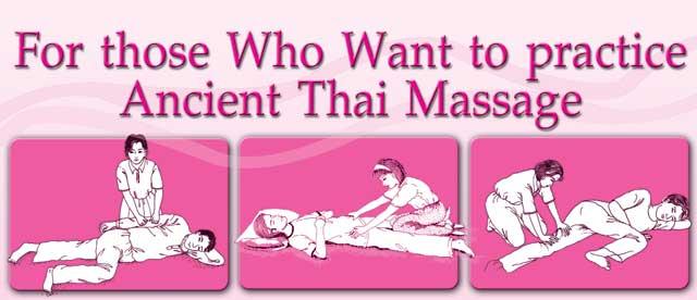 thai massage guide nätdejting bästa