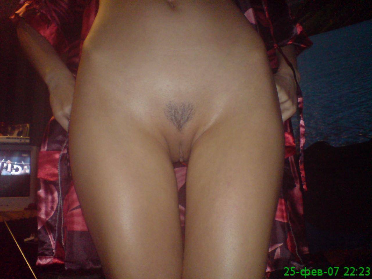 Частные фото интим женщин 25 фотография