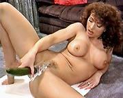 Carribean sex video